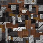 WOOD_PATTERN_4 by lrenato