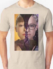 Orphan Black - Sestras  T-Shirt