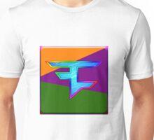 faze updated Unisex T-Shirt