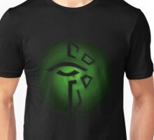 Ingress - Enlightened Unisex T-Shirt