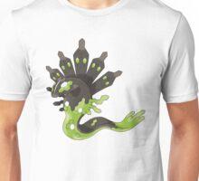 Zygarde 50% Form Unisex T-Shirt