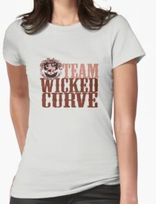 Team Wicked Curve T-Shirt
