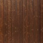 WOOD_PATTERN_7 by lrenato