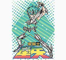 Saint Seiya: Pegasus Seiya Unisex T-Shirt