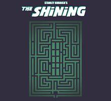 Stanley Kubrick The Shining  Unisex T-Shirt