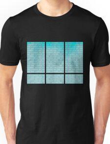 456 Unisex T-Shirt