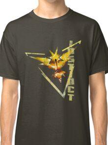 INSTINCT 2.0 Classic T-Shirt