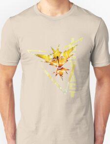 INSTINCT 2.0 Unisex T-Shirt
