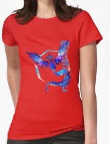 MYSTIC 2.0 Womens Fitted T-Shirt