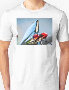 Tail lights T-Shirt