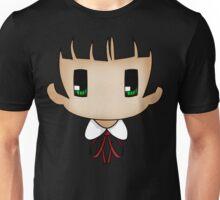 Ichimatsu Kohina  Unisex T-Shirt