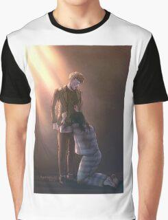 12 Years Graphic T-Shirt
