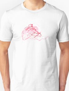 Jellyfish! T-Shirt