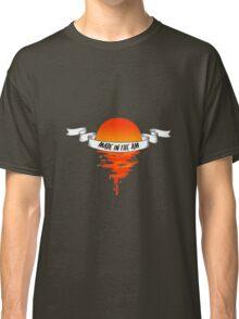 MITAM Classic T-Shirt