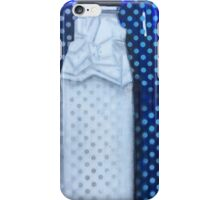 Bottled Water iPhone Case/Skin