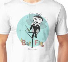 Bar Fly Unisex T-Shirt