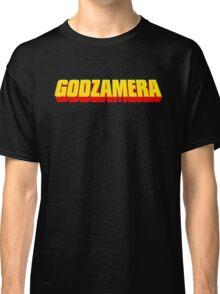 Godzamera!!!!!!!! Classic T-Shirt