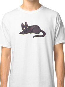 Kiki cat Classic T-Shirt