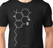 anti-gravity (version 2) Unisex T-Shirt