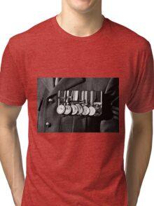 Rememberance - 2012  Tri-blend T-Shirt