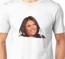 Jamaican Impression Unisex T-Shirt