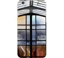 Station in Berlin iPhone Case/Skin