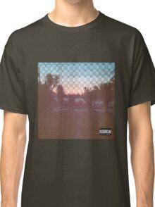 South Side Slugs Classic T-Shirt