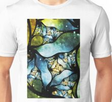 Earth Mantle Unisex T-Shirt