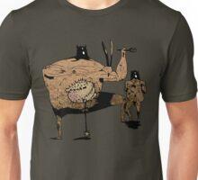 curmudgeon Unisex T-Shirt