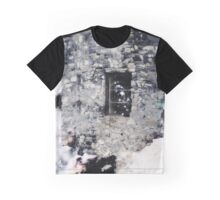 Existing in Limbo  Graphic T-Shirt