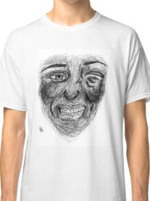 See you soon Classic T-Shirt