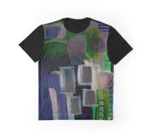 """JESS"" Graphic T-Shirt"