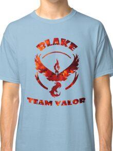 Blake Custom Order Classic T-Shirt