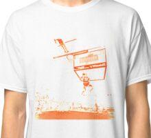 Jumpman Classic T-Shirt