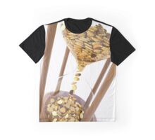 Losting Graphic T-Shirt