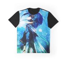 sinon captured Graphic T-Shirt