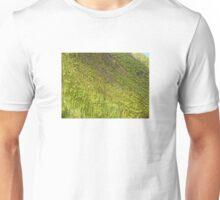 Seaweed #3 - Sri Lanka Unisex T-Shirt