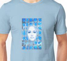 The passage fragment Unisex T-Shirt