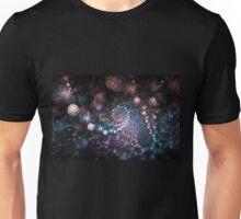 Appulse Unisex T-Shirt