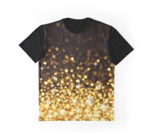 Luxury Light Graphic T-Shirt
