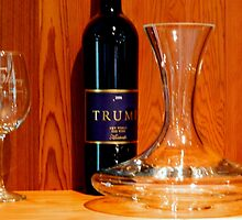 Trump Winery     ^ by ctheworld