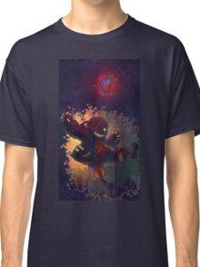Undertale - Error Sans Classic T-Shirt
