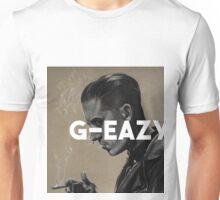 G-Eazy Painting Unisex T-Shirt