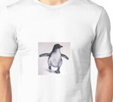 Little Penguin 2 Unisex T-Shirt