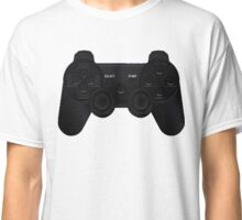 GAME CONTROL REPEAT Classic T-Shirt