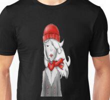 Scarlet Woman Unisex T-Shirt