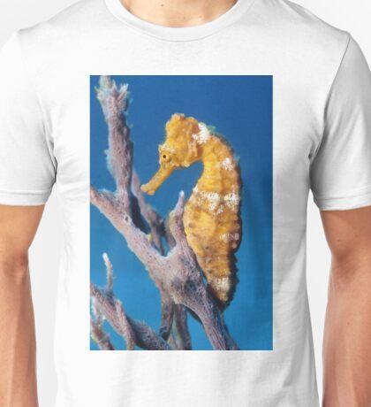Outlook Unisex T-Shirt