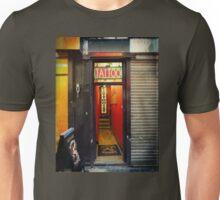 Tattooist T-Shirt