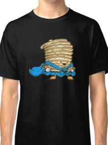 Captain Pancake Classic T-Shirt