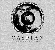 Caspian Waking Season Hoodie